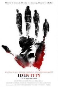 Identity_movie