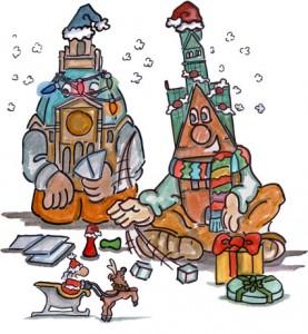 Hspielt-weihnacht