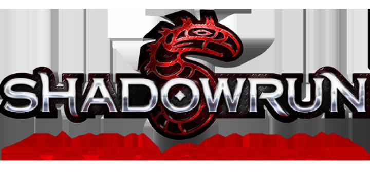 Shadowrun5e-Logo