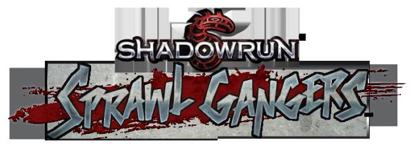 SR-SprawlGangers-Logo