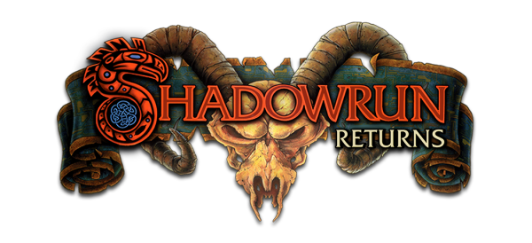 Shadowrun-Returns-Logo