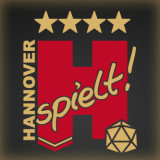 Hspielt_Royal-logo